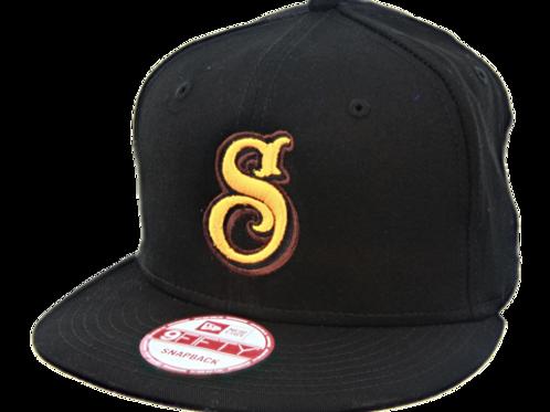 Suavecito Ese Hat