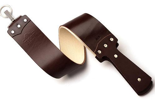 Bison Leather Strop