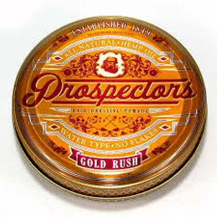 Prospectors Gold Rush 4.5oz (128gm)