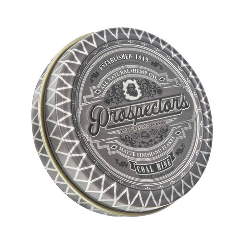Prospectors Coal Mine 1.5oz (43gm)