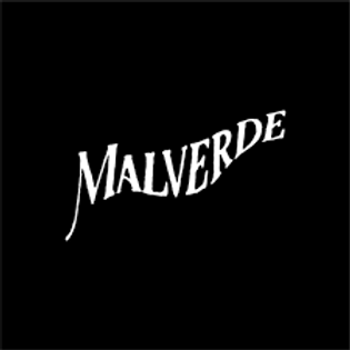 Malverde Oil based pomade