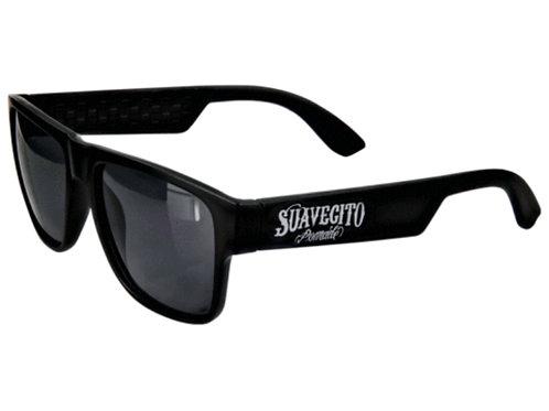 Suavecito Snakebite Sunglasses