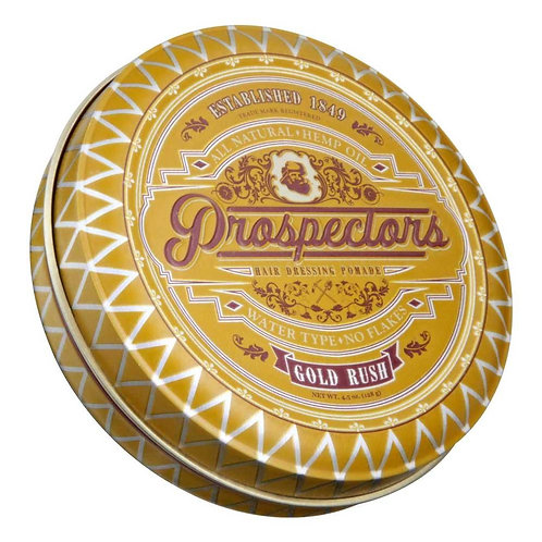 Prospectors Gold Rush 1.5oz(43gm)