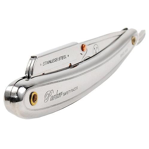 Parker Razor 31R