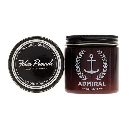 Admiral fiber Pomade