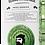 Thumbnail: Grizzly Mountain Beard Dye Base Coat