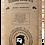 Thumbnail: Grizzly Mountain Beard Dye (Brown)