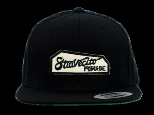 Fuel Tank Hat