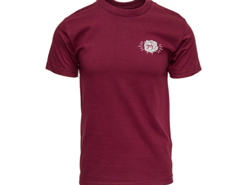 Suavecito Killer Rose Tee
