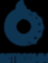 logo_octocomm_bleu.png