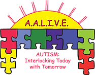 aalive.png