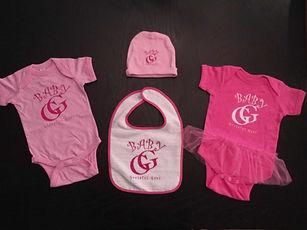 Baby GG quad.JPG