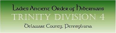 trinity division 4.jpg