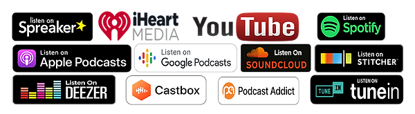 podcasticons.1.png