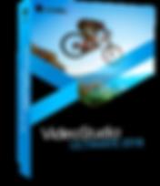Corel videostudio-ultimate.png