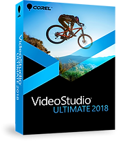 Corel videostudio-ultimate.png