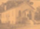 mt.zion.devon.1936.png