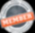 freelancersunion_member.png