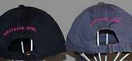 GG hat black & dark gray (back).jpg
