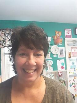 Sue Gallagher.jpg