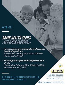 updated brain health series  flyer.png