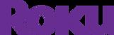 Roku_logo.png
