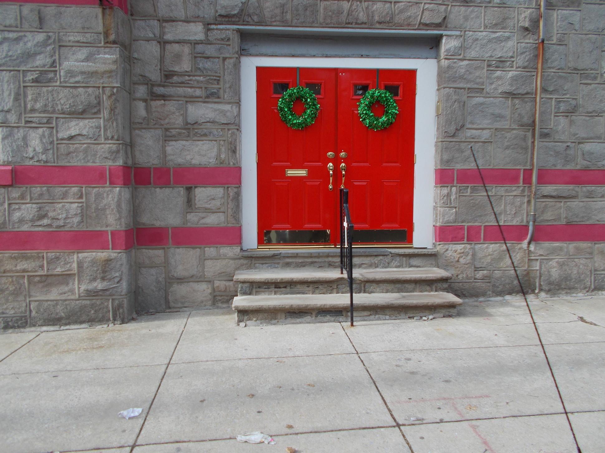 New Doors November 2014 027.JPG