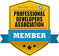LTP Member Professional Developers  Smal