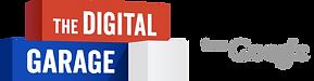 TheDigitalGarage_Logo_Web.png