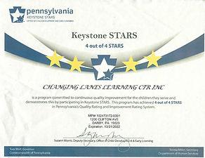 Keystone STARS 4  Certificate_edited.jpg