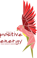 thepetsseagle_logo.png