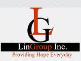 Lingroup Inc Logo