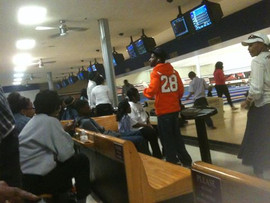 Bowling Party.jpg