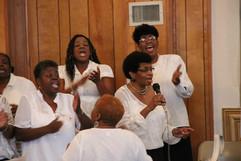 Choir on Fire.jpg