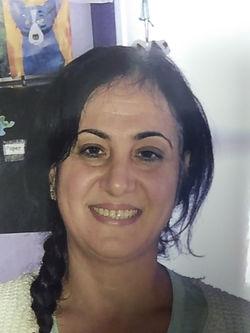 Maha Mahmoud.jpg