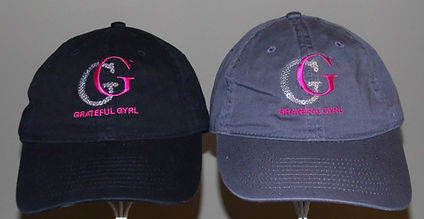 GG hats black & dark gray (front).jpg