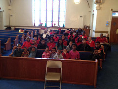 Christmas Church School 2012.jpg