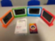 Samsung E Lite Tablets.jpg