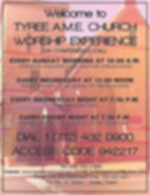 TyreeConferenceInfo.jpg