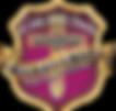 Saint Luke Logo