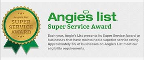 Angie's List Award.png