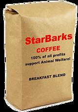 Coffee bag Brk-2 PNG_edited.png