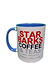 SB Cup Transparent .png