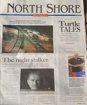 Turtle Tales FP_edited.jpg