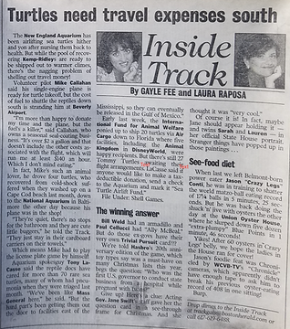Boston Herald-InTrack.png