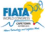 FIATA-World-Congress-2019.png