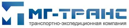 лого-мг-транс-нове-min