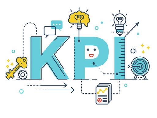 Построения KPI для менеджеров