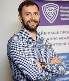 Андрей Скидан.png