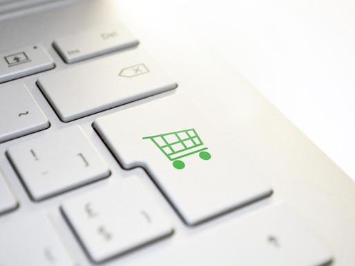 Как оптимизировать отдел продаж онлайн-бизнеса